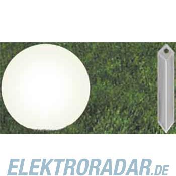 EVN Elektro Kugel-Leuchte D30cm KA3 001