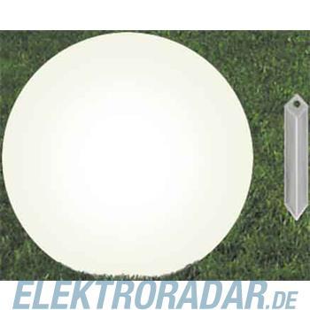 EVN Elektro Kugel-Leuchte D70cm KA7 001