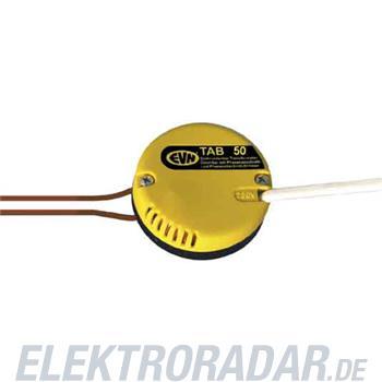 EVN Elektro Trafo TAB 50