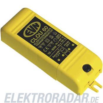 EVN Elektro Trafo CLOU 60