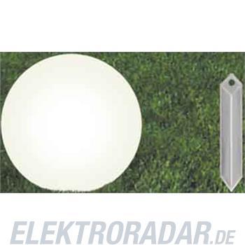 EVN Elektro Kugel-Leuchte D40cm KA4 001