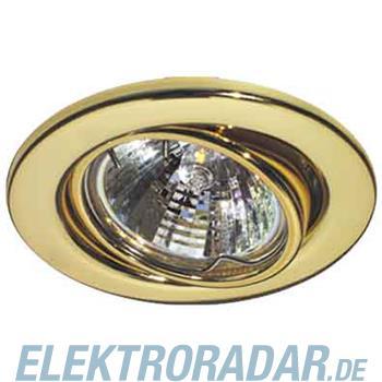 EVN Elektro NV EB-Leuchte 751 421 go