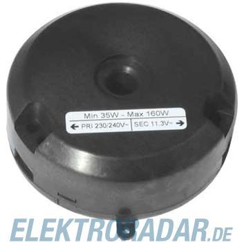 EVN Elektro Trafo TAB 160
