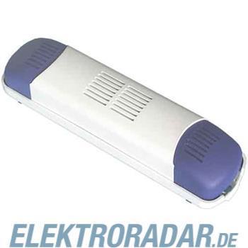 EVN Elektro Trafo ws/bl EVN 150 U