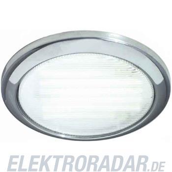 EVN Elektro Möbeleinbauleuchte 587 011 chr