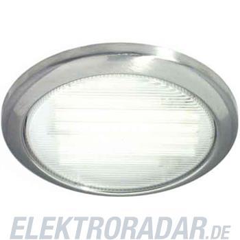 EVN Elektro Möbeleinbauleuchte 587 013 chr/sat