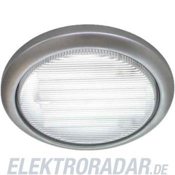 EVN Elektro Möbeleinbauleuchte 587 014 chr/mt