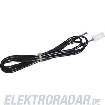 EVN Elektro Anschlusskabel NV AMP 150 sw