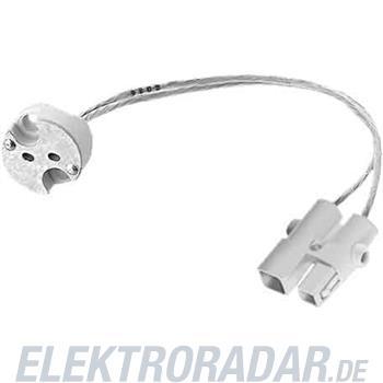 EVN Elektro Universalfassung NSS LF 011