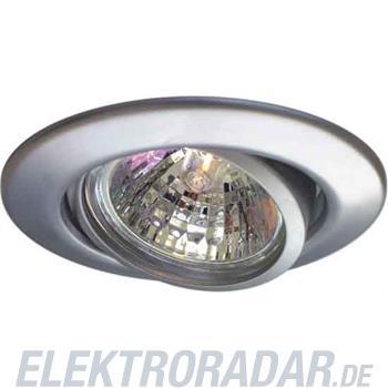 EVN Elektro NV EB-Leuchte 753 014 chr/mt