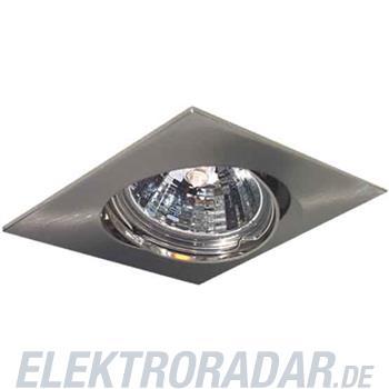 EVN Elektro NV EB-Leuchte 646 013 chr/sat