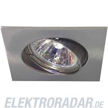 EVN Elektro NV EB-Leuchte 646 001 ws