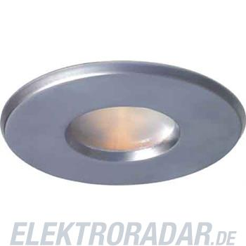 EVN Elektro NV EB-Leuchte 655 014 chr/mt