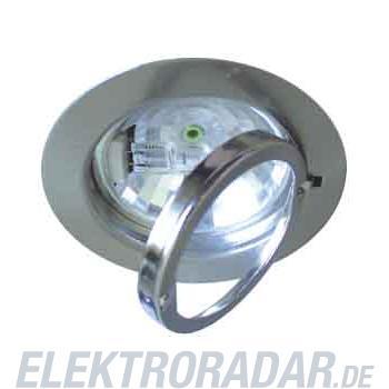 EVN Elektro NV Möbeleinbauleuchte 435 014 chr/mt