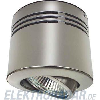 EVN Elektro HV AB-Leuchte 753 811 chr