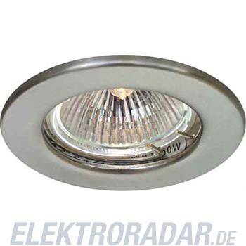 EVN Elektro NV EB-Leuchte 513 010 eds