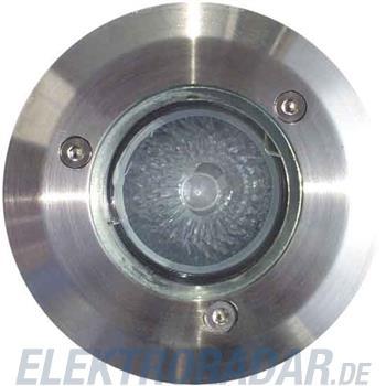 EVN Elektro Boden-EB-Leuchte 673 510 eds