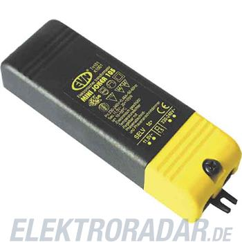 EVN Elektro Trafo MINI-JOKER 105