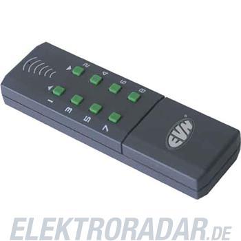 EVN Elektro Funk-Handsender FHS 815