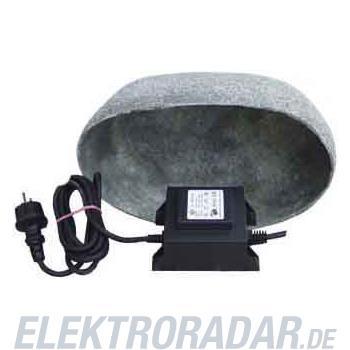 EVN Elektro Trafo-Abdeckstein SGT 018