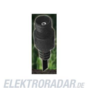 EVN Elektro NV-Anschlussleitung 044 150