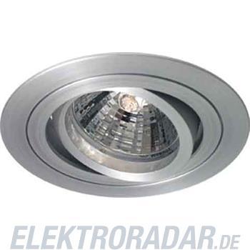 EVN Elektro NV-EB-Leuchte 618 014 alu