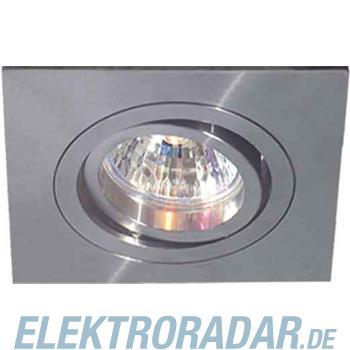 EVN Elektro NV-EB-Leuchte 618 410 eds