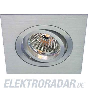EVN Elektro NV-EB-Leuchte 618 414 alu