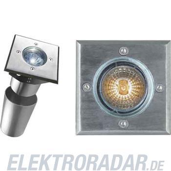 EVN Elektro NV Boden-Wand-EB-Leuchte 674 510