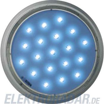 EVN Elektro LED-Möbel-Anbauleuchte SL1 930