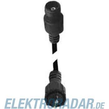 EVN Elektro NV-Verbindungsleitung 044 032