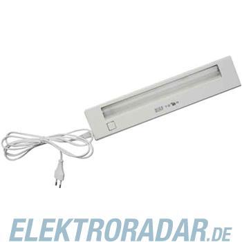 EVN Elektro Möbel An-Unterbauleuchte 002 108