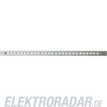 EVN Elektro LED Möbel Anbauleuchte Alu 027 314
