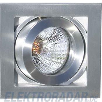 EVN Elektro NV EB-Leuchte alu 443 514