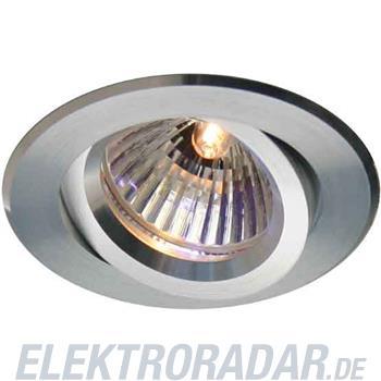 EVN Elektro NV EB-Leuchte Alu-massiv 605 014