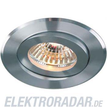 EVN Elektro NV EB-Leuchte alu 608 014