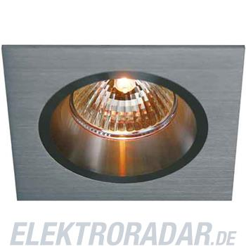 EVN Elektro NV EB-Leuchte alu 609 014