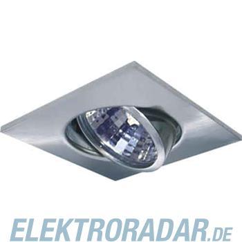 EVN Elektro NV EB-Leuchte ws 759 401