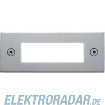 EVN Elektro HV LED-EB-Leuchte 905 110
