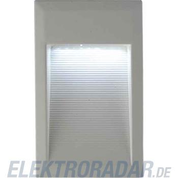EVN Elektro HV LED-EB-Leuchte 919 114
