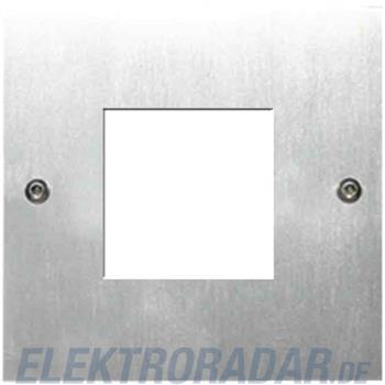 EVN Elektro LED Wandeinbauleuchte L41 N614
