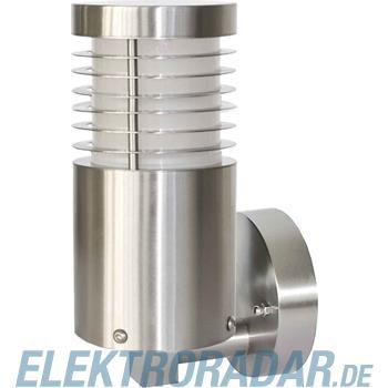 EVN Elektro Wandleuchte eds ELR 260