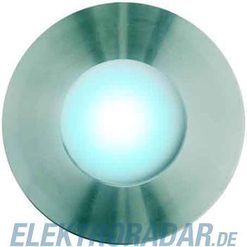 EVN Elektro Bodeneinbaustrahler eds 441 550
