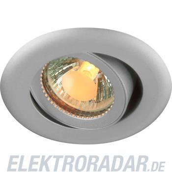 EVN Elektro Einbauleuchte alu 447 128