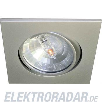 EVN Elektro Möbeleinbauleuchte 453 614