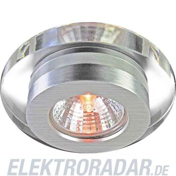 EVN Elektro Deckeneinbauleuchte 514 973