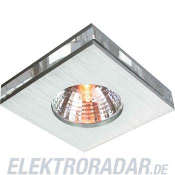 EVN Elektro Deckeneinbauleuchte 514 976