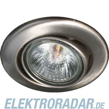 EVN Elektro EB-Leuchte 525 013 chr-sat