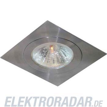 EVN Elektro NV EB-Leuchte 613 410 eds