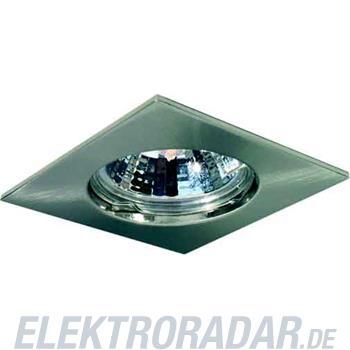 EVN Elektro NV EB-Leuchte 645 013 chr/sat